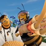 bee_movie_3-150x150