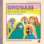 drogas-150x150