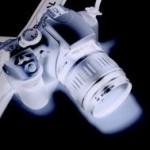 maquinafotografica-150x150