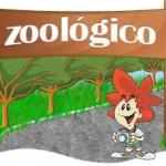 Vamos ao zoológico?