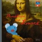penelope-150x150