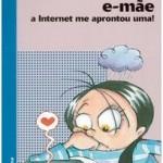 emae_ainternet-150x150