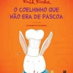 livro01-150x150