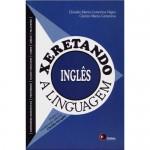 Aprenda inglês com ajuda da literatura