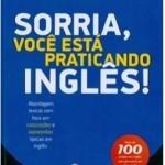livro021-150x150
