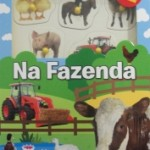 nafazenda-150x150