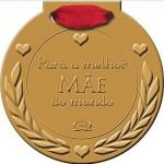 mae_melhor-150x150