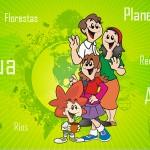 sustentabilidadevarejao-150x150