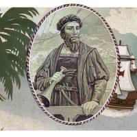 Pedro Álvares Cabral