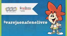 post_2_fenelivro