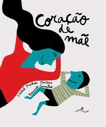coracao_de_mae