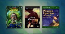 post_4_dicas_de_leitura