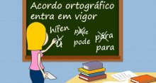 post_2_acordo_ortografico