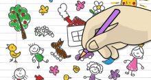 post_2_beneficio_desenho_crianca