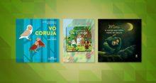 post_4_dicas_de_livros