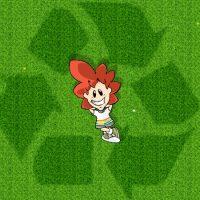 post_1_sustentabilidade