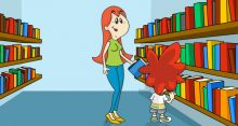 post_3_comprar_livro_escolar