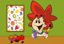 post_1_lanche_com_frutas