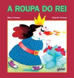roupa_do_rei