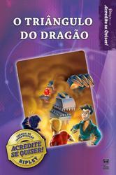 triangulo_dragao