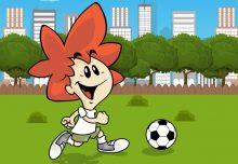 post_1_ensinamentos_futebol