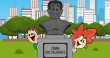 post_2_zumbi_dos_palmares