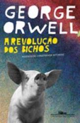 revolucao_dos_bichos