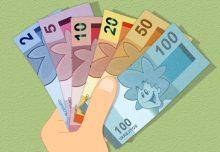post_1_dinheiro