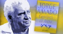 post_3_jorge_amado