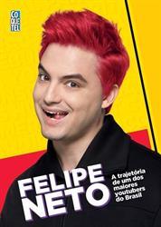 felipe_neto