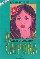 Caipora Cumade Fulozinha