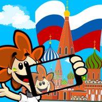 Rússia: curiosidades sobre o país da Copa