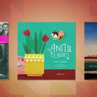 Leituras sobre literatura russa e histórias de abelha