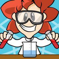 O que faz um químico?