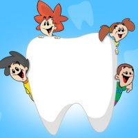 Por que é importante ir ao dentista regularmente?