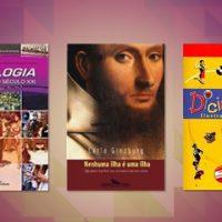 Leituras para gostar de sociologia, literatura inglesa e se divertir crianças com palavras em inglês