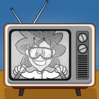 Uma data para comemorar a televisão