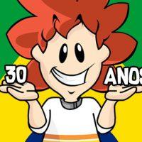 Trinta anos da Constituição Brasileira