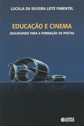 Educação e Cinema