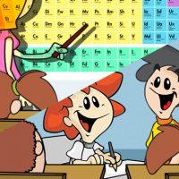 O que é sala de aula invertida?