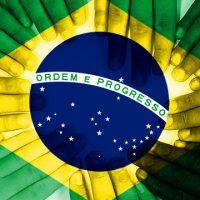 Os tipos humanos tradicionais brasileiros