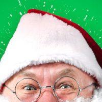 06 de Dezembro: Dia do Papai Noel
