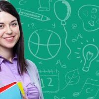 O professor e os cuidados com a voz